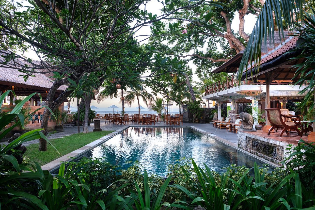 Tandjung Resort, Sanur