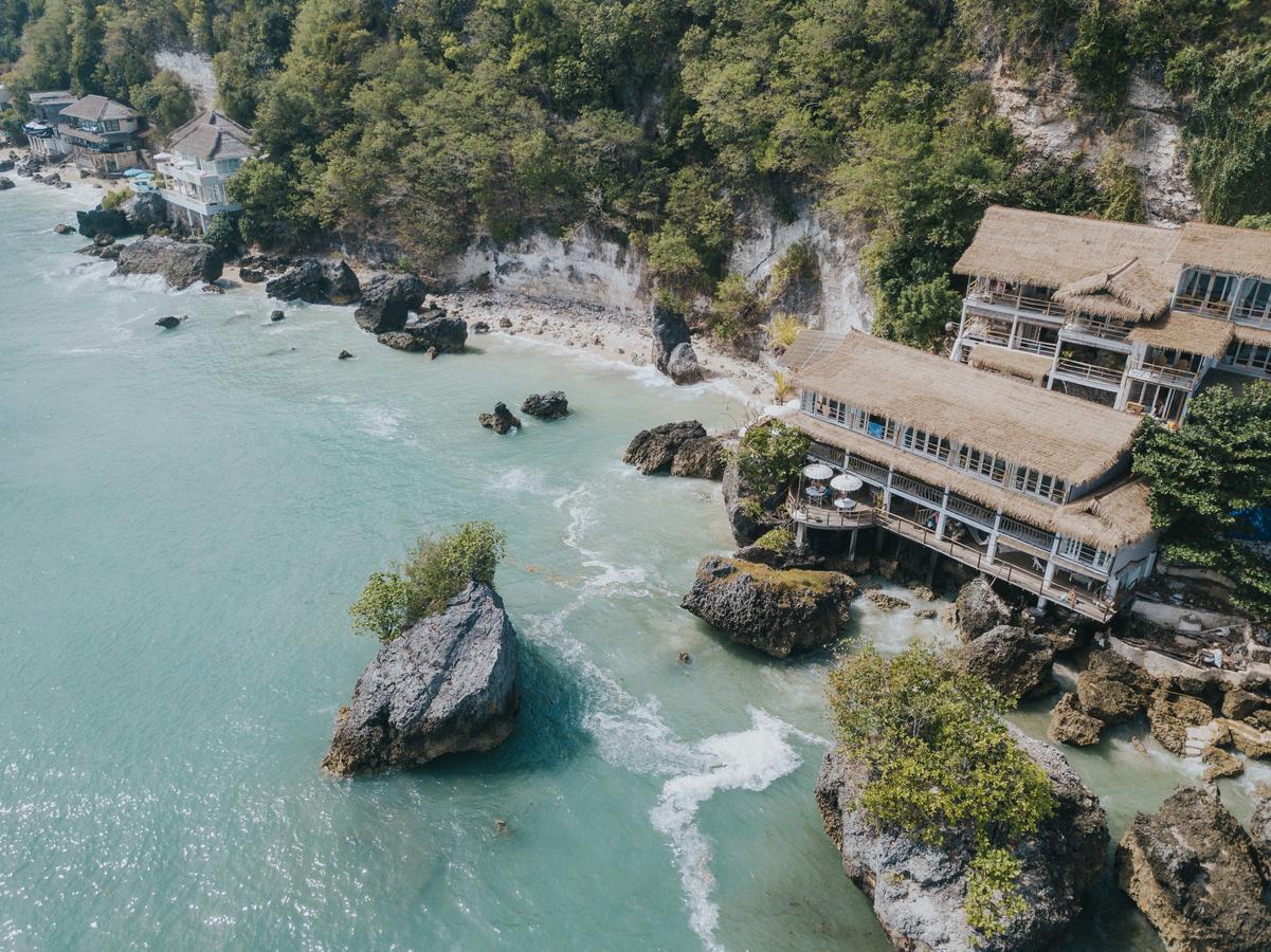Alojamiento en Dreamsea Bali