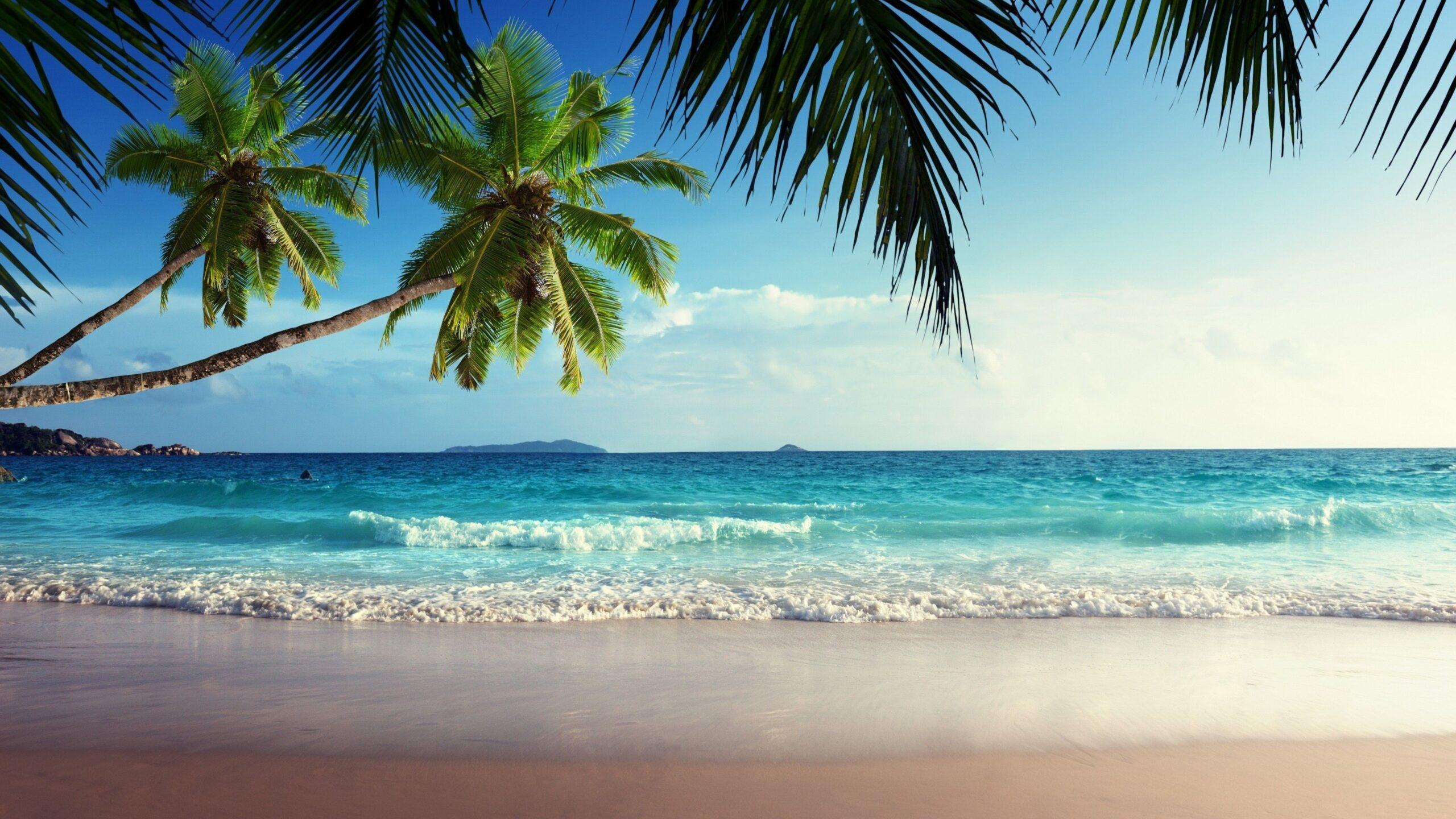 Las mejores playas de Uluwatu, Bali
