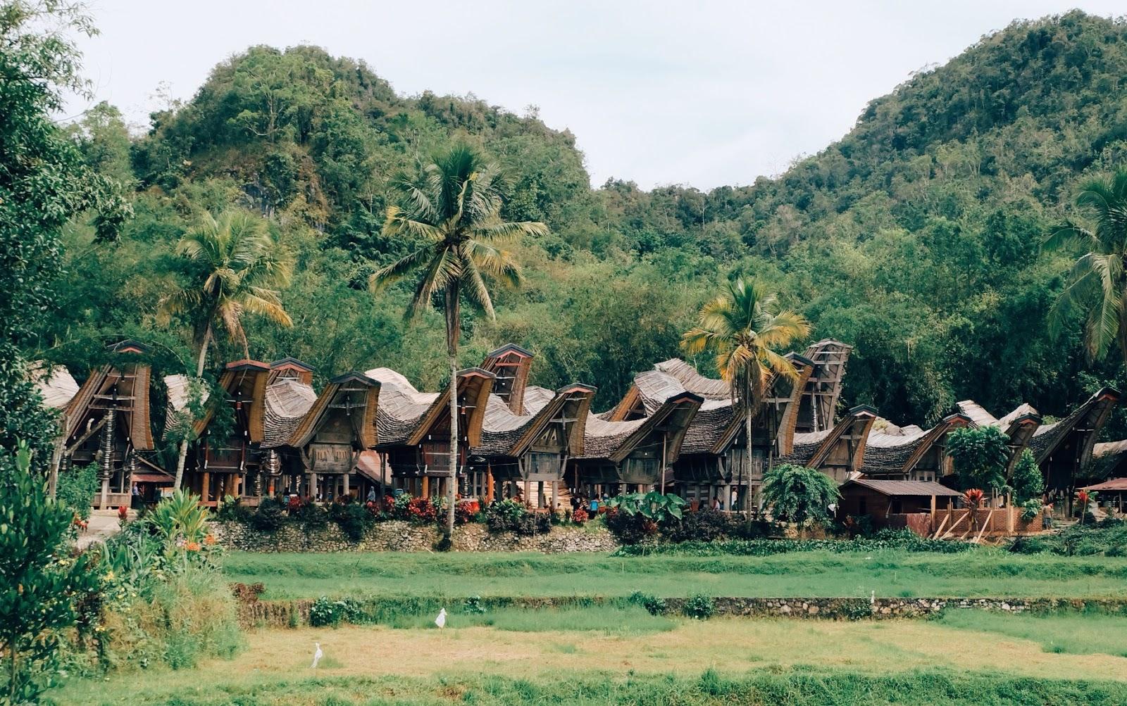 pueblo de Ke'te Kesu