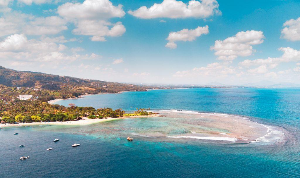 Las 10 mejores cosas que hacer en Lombok, Bali