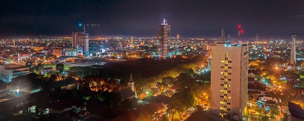 Los 10 lugares más importantes que hay que visitar en Sulawesi