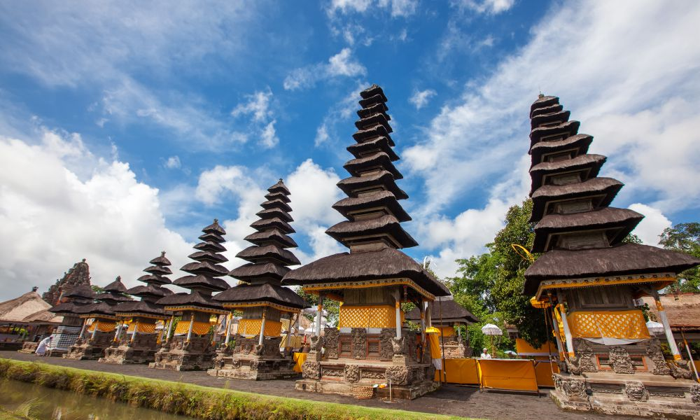 Excursiones por Ubud