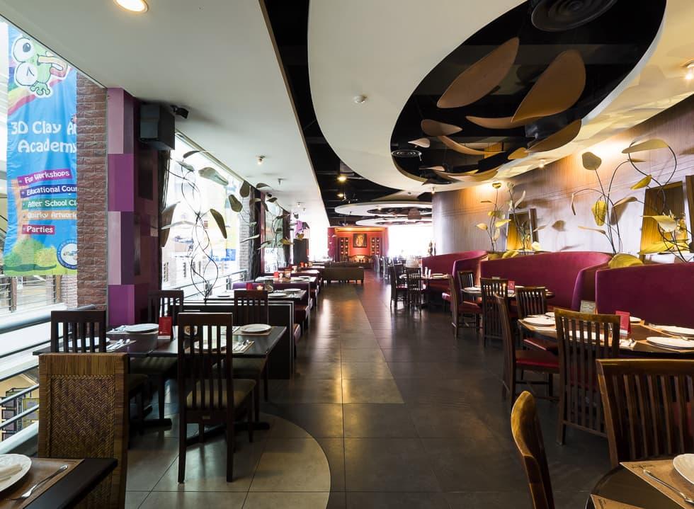 Las 10 mejores cafeterías de Yakarta - El café favorito de los locales
