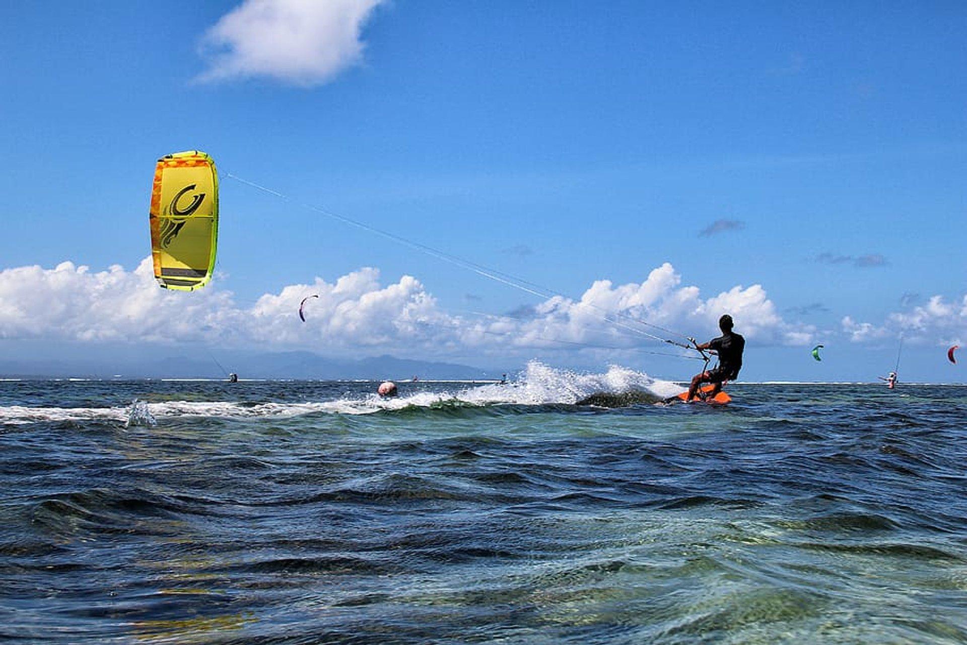 Las 10 mejores cosas que hacer en Sanur, Bali
