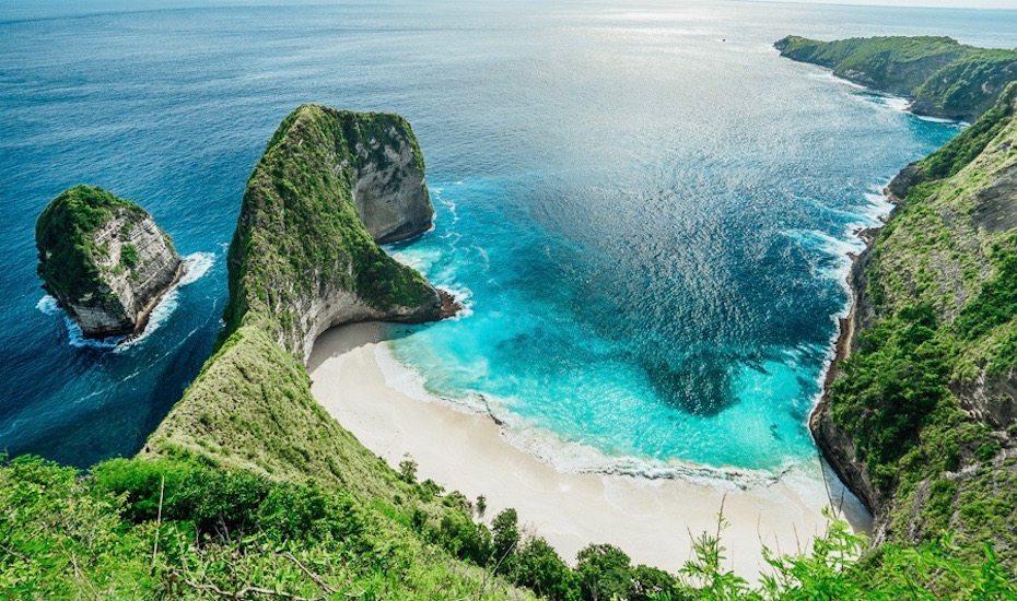 La mejor hora para visitar Bali