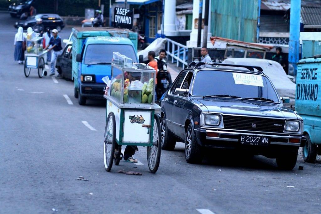 Las 10 cosas más importantes que hay que hacer en la isla de Java