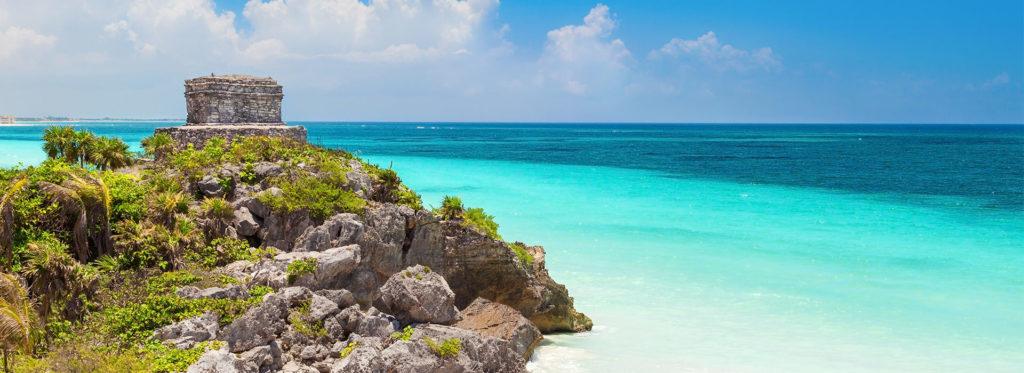 mar cristalino de Bali