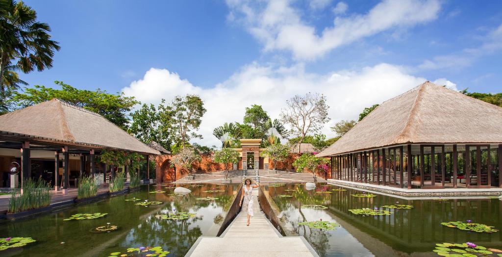 Alojamientos en Amarterra Villas Bali, Nusa Dua