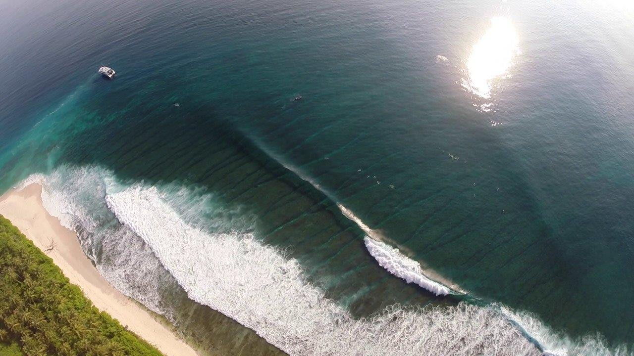 Los 10 lugares más importantes que deben visitarse en Sumatra